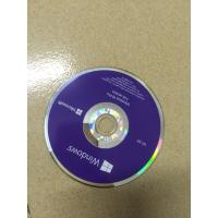 Cheap Microsoft Windows 10 pro   English DVD 32/ 64 bit   licensed product. for sale