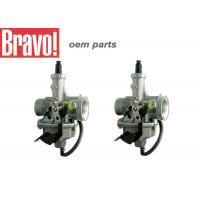Quality High End Honda Motorcycle Carburetor Titan Motorcycle Accessories ISO9001 wholesale