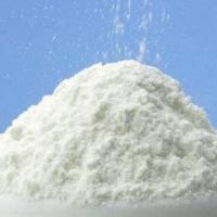 Cheap Chondrotin Sulphate Powder with USP Standard for sale