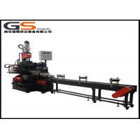 Cheap 3L 30 Single Screw Extruder Rubber Kneader Machine With Lab Testing Machine for sale