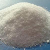 Buy cheap Sucralose, Used for Food and Beverage from wholesalers