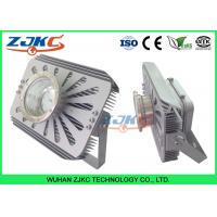 Cheap DC24V Outdoor LED Marine Flood Lights , 200W LED Flood Lights For Boats / Bridge for sale