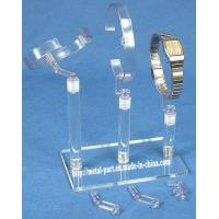 Cheap Acrylic Jewellery Display (AD-A-0021) for sale