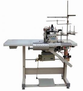 Cheap Mattress Flanging Machine FX-B4 for sale