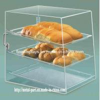 Cheap Bakery Display Case (AD-A-0034) for sale