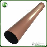 Cheap Copier Parts Fuser Film Sleeve RM1-2743-FM3 For HP3600 / HP2700 / HP3800 for sale