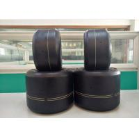 Cheap 10X4.5-5 Front Racing Kart Tires Bias Tire Structure 11X7.10-5 For Rear Wheel for sale