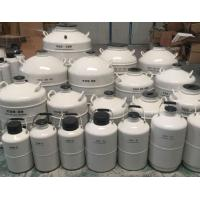 Cheap TianChi Liquid nitrogen biological container YDS-15 Long service life for sale