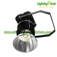 Cheap Bridgelux Led Lamp Replacements Aluminum for sale