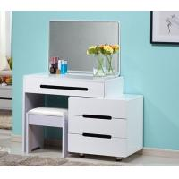 Images of vanity dressing tables vanity dressing tables photos