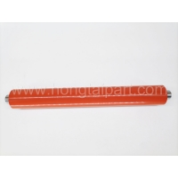 Cheap Lower Pressure Roller for HP 6040 for sale