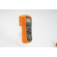 Buy cheap 1mA 3.2V 1kHz Handheld Digital Multimeter With T-RMS Workshop from wholesalers