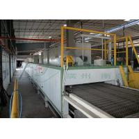 Cheap Automatic Pulp Egg Carton Machine for Egg Tray / Cup Holder / Fruit Tray Production Line for sale