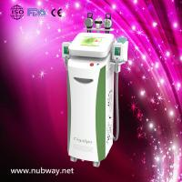 Cheap Super fast amazing result cryolipolysis cost weight for sale