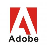 Cheap Enterprise Version Adobe PR CS6 Premiere Pro CS6 Win MAC Digital License Keys for sale