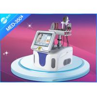 Cheap Medical CE Approved Lipo Laser Treatment Body Slimming Machine for sale