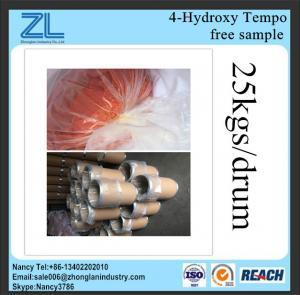 High quality Hydroxy Tempo 99%min powder