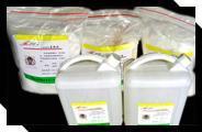 Buy cheap FOLEITECH DEVELOPER from wholesalers