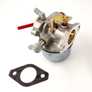 Cheap 640262A 640069 640076A 640174 Tecumseh Carburetor for sale