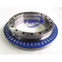 Cheap YRT325P4 high precision rotary table bearings for machining centers with nylon cage for sale