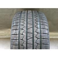Cheap Fuel Efficiency PCR Tires AN616 Pattern Model 275/40ZR20 106Y Wear Resistant for sale