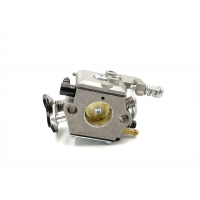 Cheap 38cc Two Stroke Engine Carburetor for sale