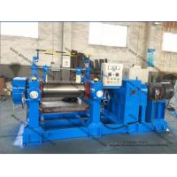 Cheap 14 INCH Rubber Mixing Mill,Open Rubber Mixing Mill,Rubber Mixer,Two Roller Rubber Mixing Mill for sale
