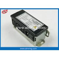 Cheap Wincor ATM Parts USB Power Distributor 01750073167 1750073167 for sale