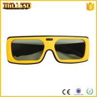 4ffbca13b5 Buy cheap Passive Circular Polarized Disposable reald 3D Glasses for cinema  or TV from wholesalers