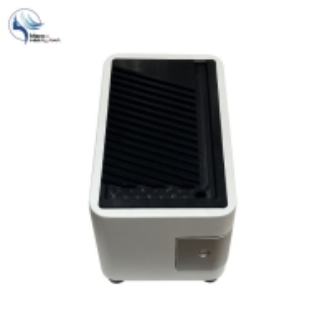 Cheap Histology Pathology Cassette Block Lcd Paraffin Wax Trimmer for sale