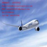 Cheap Air Cargo To Cebu, Philippines(heb) for sale