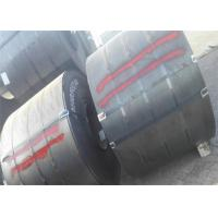 Buy cheap High Strength SPHT1 SPHT2 Steel Hot Rolled Coil Pipe Making Steel from wholesalers