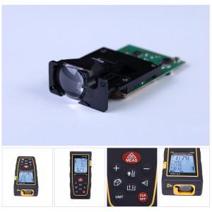 Cheap Laser Distance Sensor 60m Long Range Measuring Transducer Measurer Daylight Tool for sale