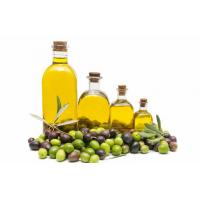 Cheap Food Additives Antioxidants Antioxidant TBHQ  used in vegetable oils etc for sale