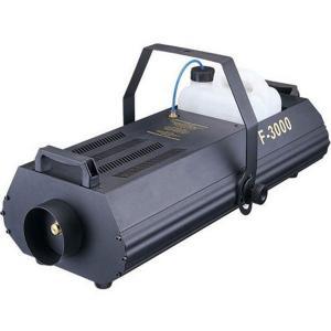 Cheap 3000W fog machine for sale