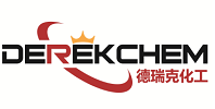China Hebei Derek Chemical Limited logo