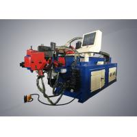 Cheap Three Dimensional Automatic Pipe Bending Machine To Hospital Equipment Processing for sale