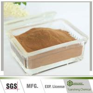Cheap Buy Sodium lignosulphonate CAS:8061-51-6 for sale