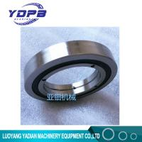 Buy cheap RE9016UUCC0P5 china cross roller bearing manufacturers 90x130x16mm thk cross from wholesalers
