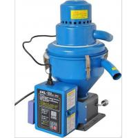 Cheap Stand Alone Vacuum Autoloader For Plastic Granules Wire Controlled for sale