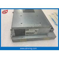 Cheap Diebold Opteva ATM Machine Parts CI5 2.7GHZ 4GB 15IN SVD Display 49247848211A for sale