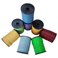 Cheap Welding Wire PVC Rubber Linen For Hot Welding Of Commercial Flooring Coils for sale