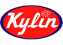 China Beihai Kylin Trading Co.,Ltd logo