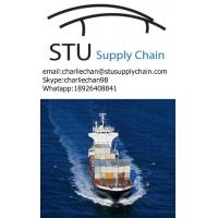 View larger image Cheap Fast and Safety Ocean shipping Service to Uruguay Cheap Fast and Safety Ocean shipping Service