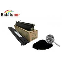 Black Toshiba E-Studio Toner , T-2309E Photocopier Toner Cartridge
