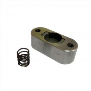 Cheap DIN Standard Slide Retainer Mould for sale