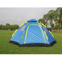 Cheap large tents for sale for sale