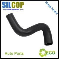 Quality Mercedes Benz Radiator Upper Hose 3715018282 wholesale