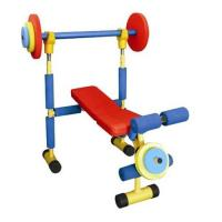 Images of kids weight bench kids weight bench photos Kids weight bench
