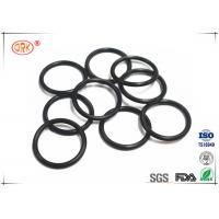 Cheap Manufacturing Equipment Metric Nitrile O Ring 70 Inside PE Bag Packaging for sale